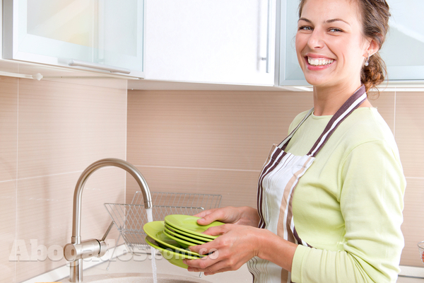 Conozca los derechos relacionados con el servicio doméstico