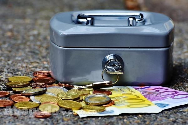 Vías jurídicas para reclamar el pago de una deuda