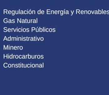 El Power Purchase Agreement (PPA) en Colombia