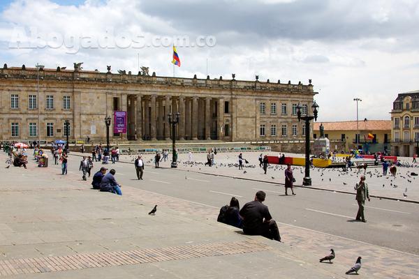 El ranking de las tutelas más insólitas en Colombia