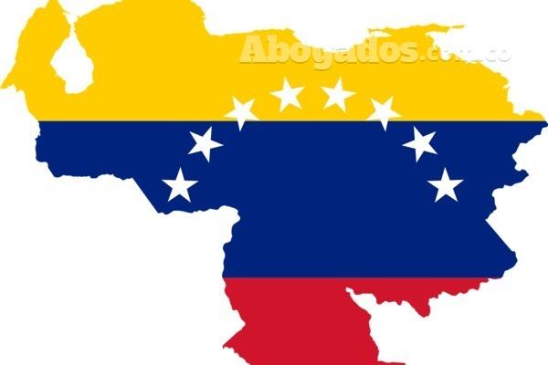 Niños de padres venezolanos nacidos en Colombia tendrán la nacionalidad