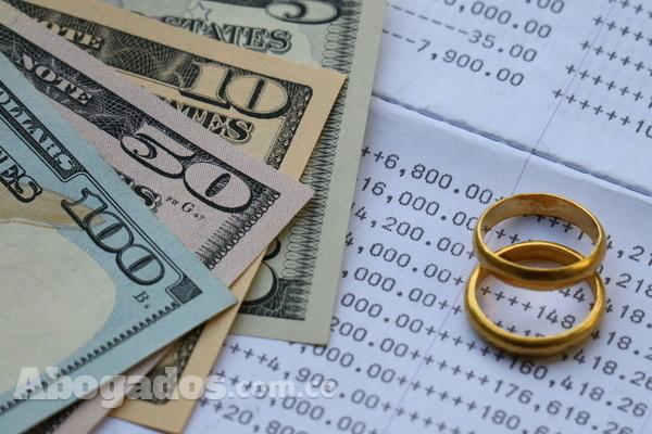 Anulan matrimonio porque 'no fue por amor' e invalidan la entrega de la póliza