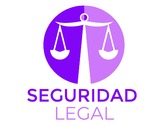 Seguridad Legal Abogados
