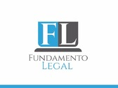 Fundamento Legal Abogados.