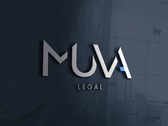 José Moreno Abogados - Muva Legal
