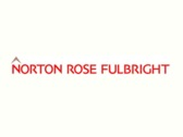 Norton Rose Fulbright Colombia SAS