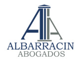 Albarracín Abogados