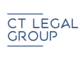 CT Legal Group