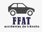 FFAT Accidentes de Tránsito