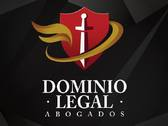 Dominio Legal Abogados