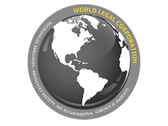 World Legal Corporation Colombia