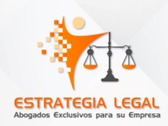 Estrategia Legal Business Lawyer