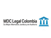 MDC Legal Colombia