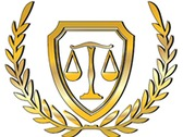 GLOBAL LAW - Asesoría y Consultoría Jurídica Especializada
