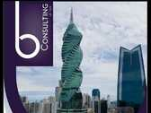 B CONSULTING AT LAW CORPORATE & INTELECTUAL PROPERTY