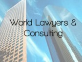 World Lawyers & Consulting