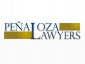 Peñaloza Lawyers