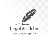 Legal & Global Consulting Group