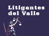 Litigantes del Valle
