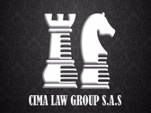 CIMA LAW GROUP SAS