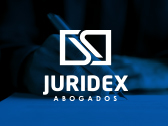 Juridex Abogados S.A.S