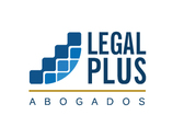 Logo Legal Plus Abogados
