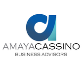 Amaya Cassino Business Advisors