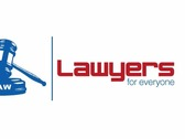 Lawyers4Everyone