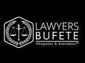 LAWYERS BUFETE S.A.S