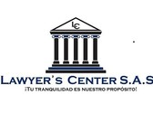 Lawyer's Center S.A.S