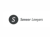 Seneor Lawyers SAS