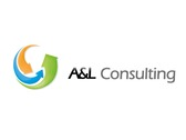 Aylconsulting
