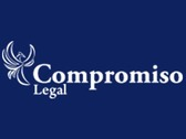 Compromiso Legal