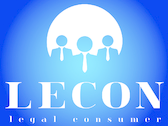 Legal Consumer - LECON
