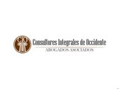 Consultores Integrales de Occidente