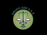 GRUPO GER S.A.S.