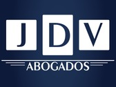 Juan David Vallejo Abogados