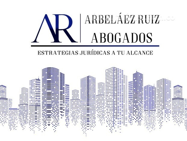 arabogados.jpeg