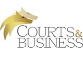 Courts & Business