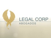 Legal Corp