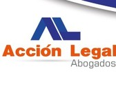 Acción Legal