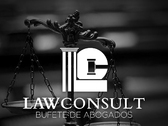 LAWCONSULT