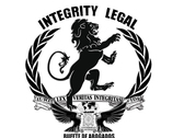Bufete de Abogados Integrity Legal
