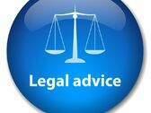 LEGAL ADVICE Consultorias