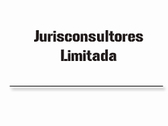 Jurisconsultores Limitada