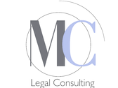 MC Legal Consulting