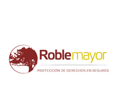 Roble Mayor. Abogados en seguros.