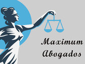 Maximum Abogados