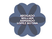 William Armando López Botina