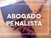 Consultor Jurídico Virtual